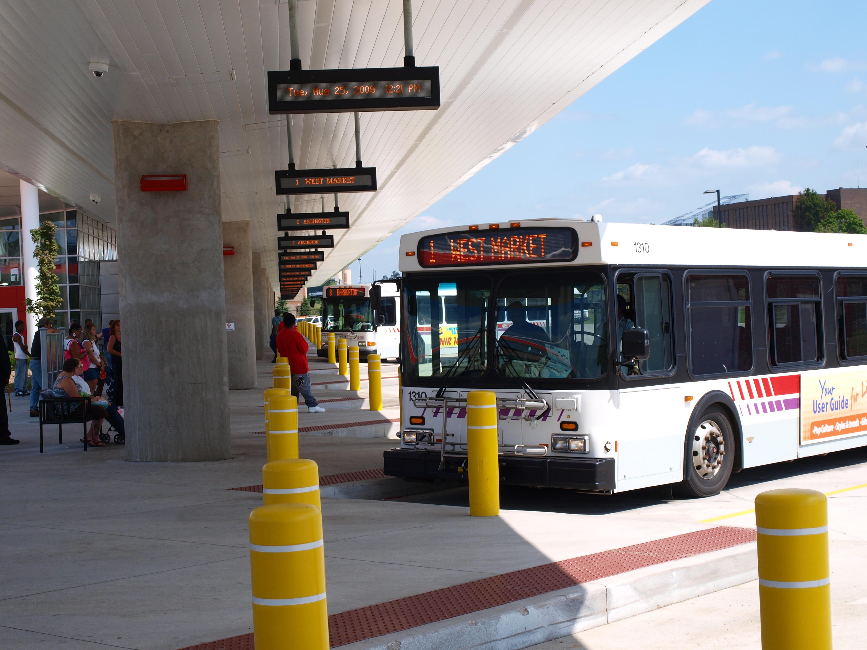akron metro bus schedule - collections photos bus