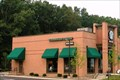 Image for Starbucks #9572 - North Atherton Street - State College, Pennsylvania