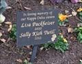 Image for Lisa Packheiser & Sally Kish Twill - College Park, MD