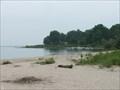 Image for James N. Allan Park - Myrnum Beach, Ontario
