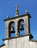 Image for Iglesia de Vixoi - Bergondo, A Coruña, Galicia, España