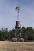 Image for Russell Crossroads Windmill
