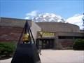 Image for Fiske Planetarium - University of Colorado - Boulder, CO