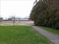 Image for George Wilson Park - Bells Corners, Ottawa, Ontario