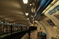 Image for Station Métro Denfert-Rochereau - Paris, France