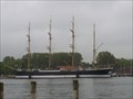 Image for Museumsschiff Passat - Travemünde, SH, Germany