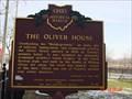 Image for Oliver House