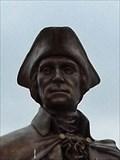 Image for George Washington - McAllen, TX