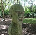 "Image for The Ringling Dwarf Garden - ""Criminal Intent"" - Sarasota, Florida, USA"