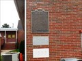 Image for Mount Zion African Methodist Episcopal Church (KC107) - Dover, DE