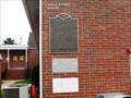 Image for Mount Zion African Methodist Episcopal Church (KC107) - Dover, DE