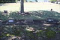 Image for Joe, Susie & Irene Hurd -- Prairie View Cemetery, Forney TX