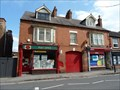 Image for Mountsorrel Post Office - Mountsorrel, Leicestershire