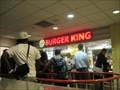 Image for Burger King - Terminal 4 LAX - Los Angeles, CA