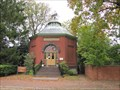 Image for Former New Castle Library - New Castle Historic District - New Castle, Delaware