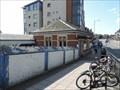 Image for Kenton Underground Station - Kenton Road, Kenton, London, UK