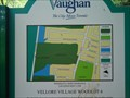Image for You Are Here - Vellore Village Woodlot 6