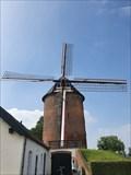 Image for De Buitenmolen - Zevenaar (NL)