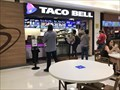 Image for Taco Bell - Shopping Patio Paulista - Sao Paulo, Brazil