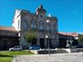 Image for Estação Ferroviária de Viana do Castelo - Viana do Castelo, Portugal