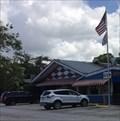 Image for Biff Burger - St. Petersburg, Florida, USA