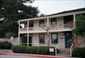 Image for The First and Only US Consulate in California