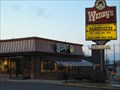Image for Wendy's - Woodward Ave.. - Ferndale, MI.
