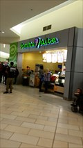 Image for Jamba Juice - Valley Plaza Mall - Bakersfield, CA