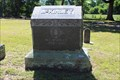 Image for M.E. McKinley - New Hope Cemetery - Edgewood, TX