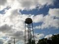 Image for Watertower, Worthing, South Dakota