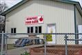 Image for Newport Food Bank - Newport, Washington