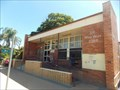 Image for Wee Waa, NSW, 2388