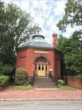 Image for New Castle Library - New Castle, DE