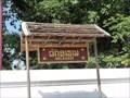 Image for Wat Aham—Luang Prabang, Laos