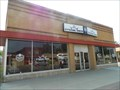 Image for 912 N Commercial - Emporia Downtown Historic District - Emporia, Ks.