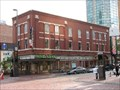 Image for The Jett Building - Fort Worth, TX