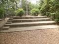 Image for Gene Pipes Amphitheater  - Huntsville, TX