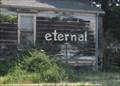 Image for Eternal - Berkeley, California