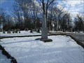 Image for A Mother's Love - Memories are Shared by All of Us - Cedar Grove Cemetery - Boston, MA