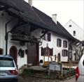Image for Bauernhausmuseum - Muttenz, BL, Switzerland
