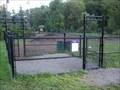 Image for Cedarvale Park Off Leash Area