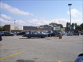 Image for Wal-Mart Supercenter, Dyersburg, TN