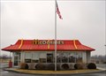 Image for McDonald's - I-75 Exit 166 - Crittenden KY