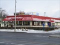 Image for Burger King - Lundy's Lane and Drummond Rd. - Niagara Falls, ON, Canada
