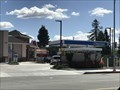 Image for Police Apprehend Robbery Suspect at San Jose Gas Station