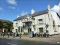 Image for The Old Red Lion - Holmes Chapel, Cheshire, UK.