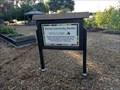 Image for Alluvial Community Garden - Fresno, CA