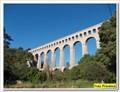 Image for Aqueduc de Roquefavour - Ventabren, Paca, France