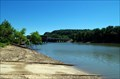 Image for Gasconade River- Gasconade MO
