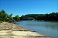 Image for Gasconade River- Gasconade MO